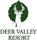Deer Valley Resort_125