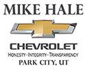 Mike Hale_125