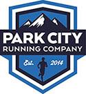 Park City Running_115