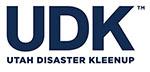 UDK_150